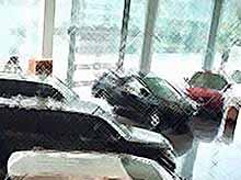 Запущен сервис  он-лайн проверки подержанных автомобилей