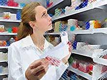 Почему в России такие дорогие лекарства?