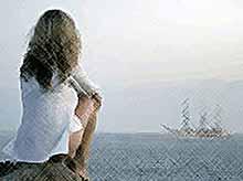 Молодежь переживают эпидемию одиночества