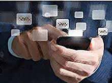 Россиян будут оповещать о долгах с помощью СМС