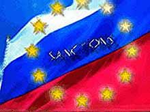 Во сколько европейцам обходятся санкции против РФ