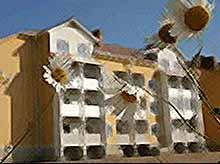 В России у должников будут изымать жилье
