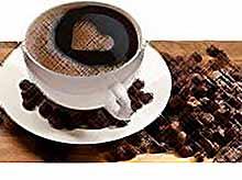 К Новому году кофе в России подорожает на 20%