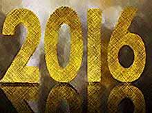 Россияне назвали главное событие уходящего года