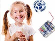 Минсельхоз поддержит реализацию программы «Школьное молоко».