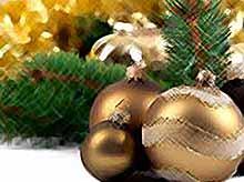 Сегодня завершаются новогодние каникулы в России