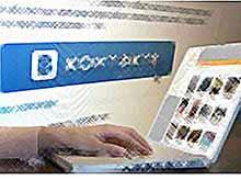 Социальные сети - зло или добро?