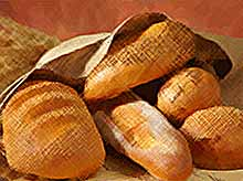 Цены на хлеб в России могут вырасти