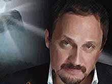 Стас Михайлов возглавил список российских  знаменитостей журнала Forbes