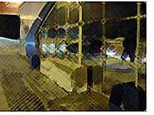 В Набережных Челнах салоны замуровали бетоном вместе с посетителями или борьба с казино «по-татарски»