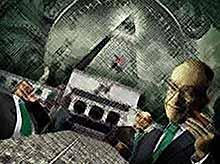 """Мировой экономикой управляет одна """"суперкорпорация"""" (видео)"""