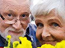 Минфин предложил новый способ привлечь людей копить на пенсии