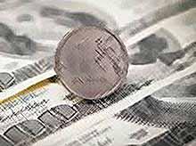 Эксперты назвали причины обрушения курса рубля