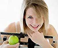 Названы приятные рецепты похудения