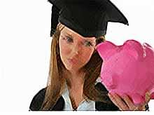 Сбербанк прекратил выдачу льготных кредитов на учебу
