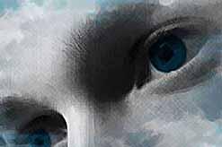 О чем могут сказать движения глаз человека?