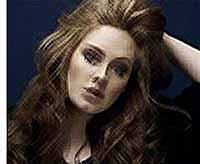 Adele- в чем секрет ее головокружительного успеха? (видео)