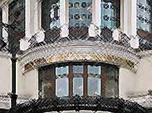 17 российских вузов вошли в Шанхайский рейтинг лучших университетов