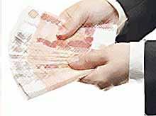 Краснодарский край выиграет от санкций