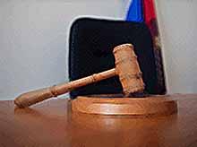 В Тимашевске арестовали имущество предприятия по выращиванию грибов