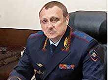 Прием граждан в Тимашевске