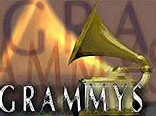 Победители Grammy (фото, видео)
