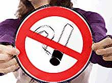 В Международный день без табака  Минздрав предложил запретить продажу сигарет