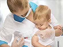 В апреле Роспотребнадзор откроет горячую линию по вопросам вакцинации
