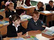 В России закроют более 700 школ