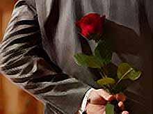 Как возник праздник День святого Валентина?