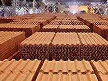 В Калининской хотят построить кирпичный завод