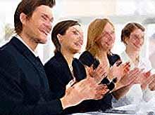 Назван рейтинг самых привлекательных работодателей