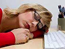 Эффективный способ лечения синдрома хронической усталости