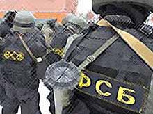 На Кубани проводятся антитеррористические учения «Рельеф-Сигнал-2016»