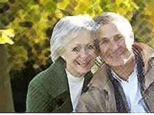 Россию спасет повышение пенсионного возраста