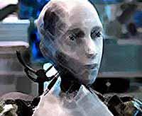 Российские ученые создают робота, который заменит человека  (видео)