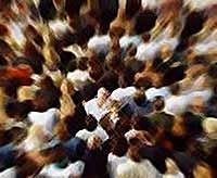 В 2011 году на Кубань  переехали 96 тысяч человек