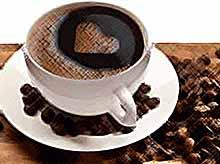 Кофе в больших дозах женщинам вреден