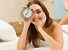 Ученые выяснили почему женщины по утрам ворчат