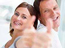 Успешная женщина может стать причиной разрыва отношений