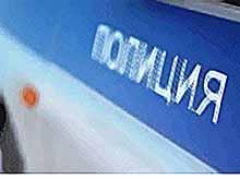 В Тимашевске задержана группа злоумышленников, совершивших разбойное нападение