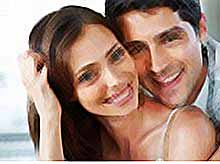 Счастливый брак может навредить здоровью ?