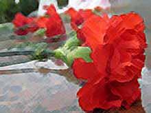 В Тимашевске 15 февраля почтили память  воинов-интернационалистов