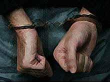 На Кубани задержаны преступники, отпилившие голову собутыльнику