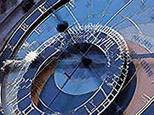 Астрологический прогноз с 14 по 20 ноября