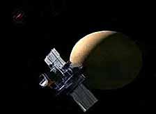 «Фобос-Грунт»мог случайно попасть под  смертоносное воздействие американского радара