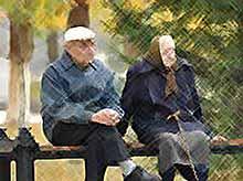 Что произойдет с социальными пенсиями в результате пенсионной реформы