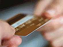 Кубанский хакер похищал деньги с банковских карт у жителей Адыгеи