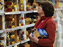 Генпрокуратура России зафиксировала рост цен на 400%