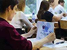 Сегодня на Кубани пройдет краевое родительское собрание по вопросам ЕГЭ
